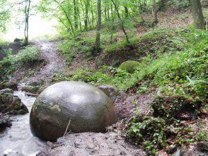 altre sfere bosnia