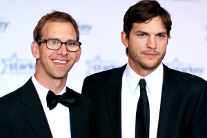 ashton michael kutcher