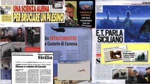 riviste canneto di caronia