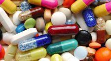 cibo interagisce farmaci