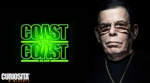 coast to coast art bell