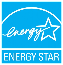 energystar logo piccolo