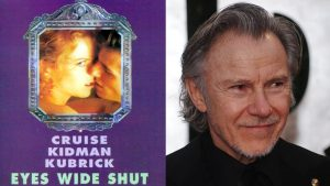 eyes wide shut keitel