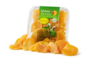 jackfruit candito