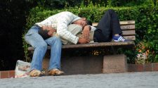 kalachi malattia del sonno