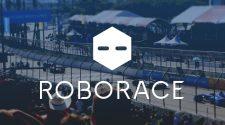 roborace logo