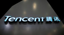 tencent we summit