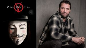 v for vendetta purefoy